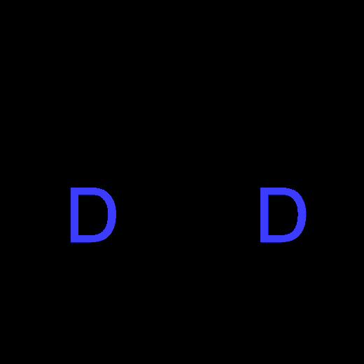 آّّب سنگین - دوتریوم اکساید