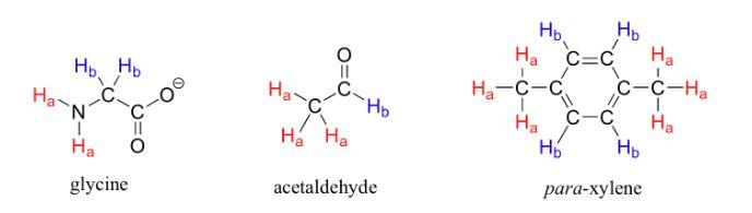 آناليز NMR