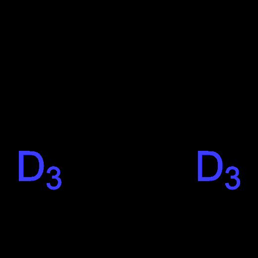 DMSO-D6