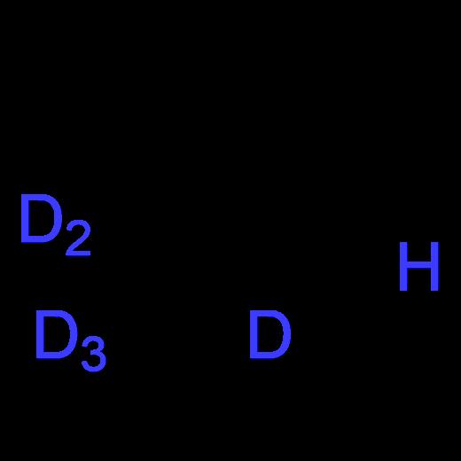 Alanine-d7 ≥ 97 atom%D