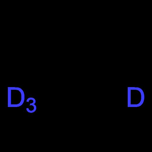 Acetic acid-d4 ≥ 98.5 atom%D